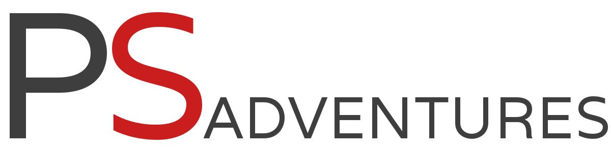 PS Adventures (Pty) Ltd